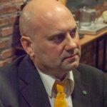 Hugo Salamonsen